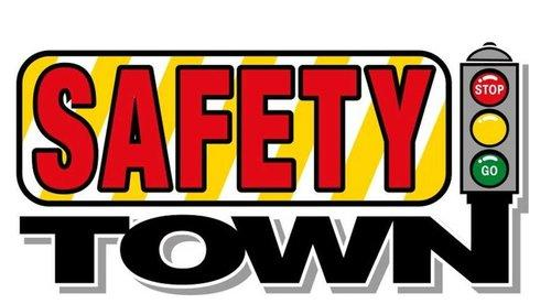 Safety Town 2019 Slide Show