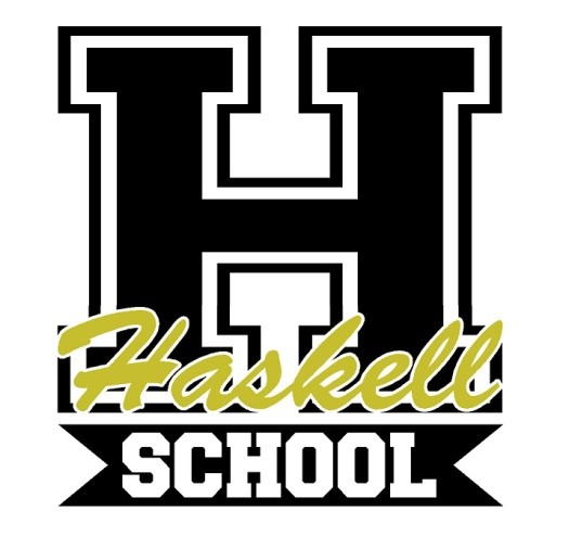 HSPTA Haskell School Apparel