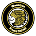 Wanaque Apparel Website